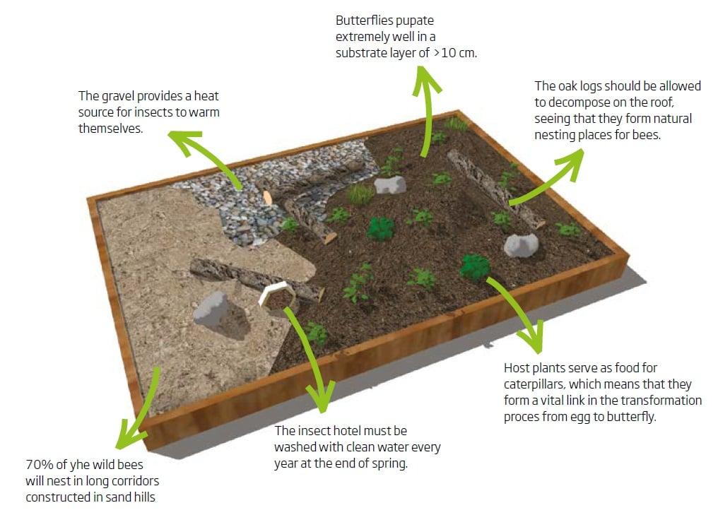 Biodiversity kit