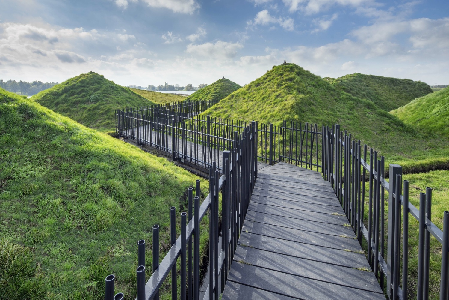 SMV_Biesbosch Museum Island _photo_©Ronald_Tilleman_02