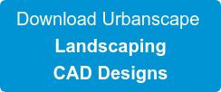 Download Urbanscape  Landscaping CAD Designs